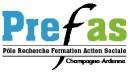 Logo_Prefasca