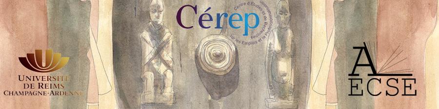 Colloque international thématique de l'AECSE : Le genre dans les sphères de l'éducation, de la formation et du travail. Mises en images et représentations.